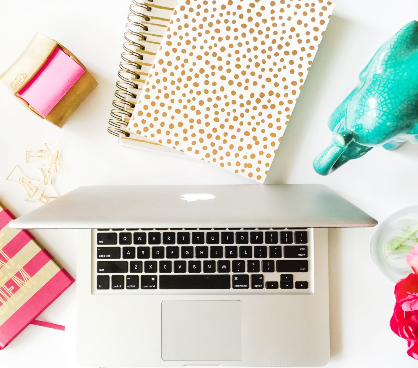 add these 5 blogging skills to your resume