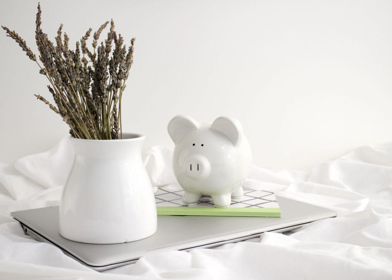 5 Ways I'm Handling My Student Loans