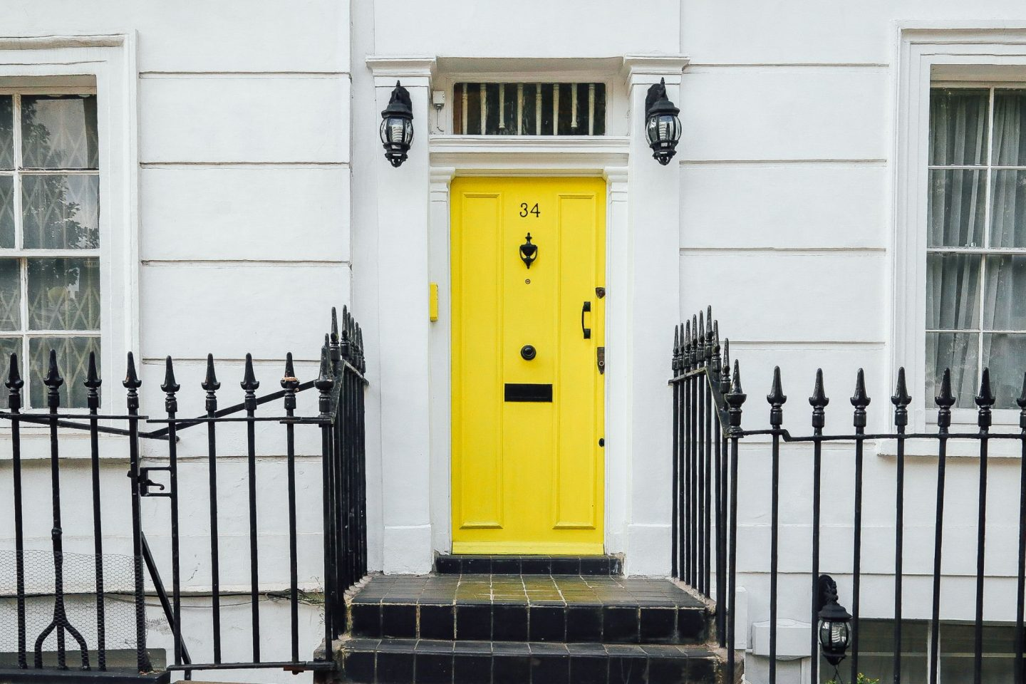 7 Things to Know Before Renting