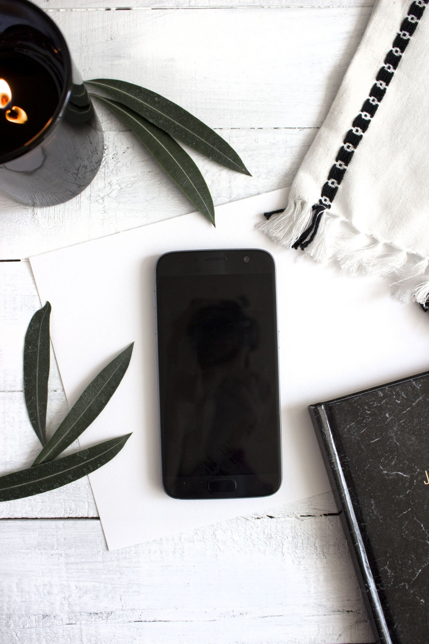 2 Money Managing Apps You Need in Your Life