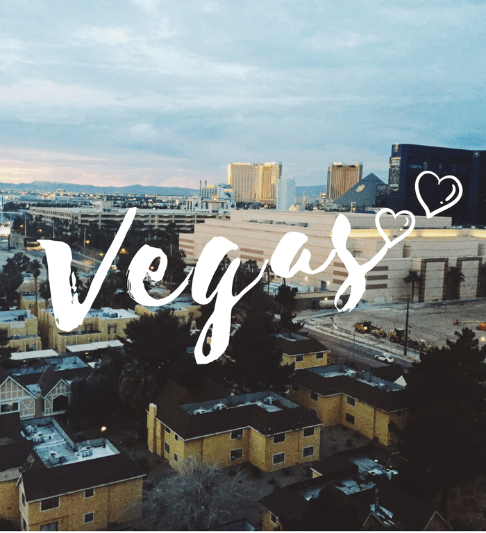Coping with Tragedies like Las Vegas