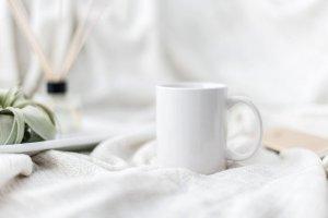 Weekend Morning Routine - Hello Brittnee