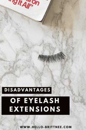 hello-brittnee-eyelash-extensions-eyelashextensions