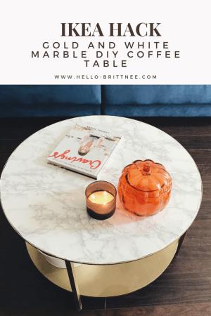 hello-brittnee-ikea-marble-table-diy-hack
