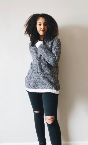 Fast Fashion with H&M and Forever 21 - Hello Brittnee