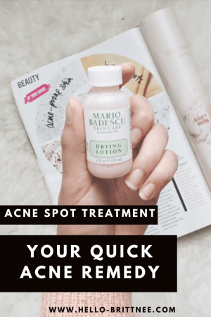 hello-brittnee-acne-spot-treatment-quick-acne-remedy