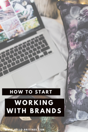 hello-brittnee-how-to-work-with-brands