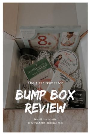 hello-brittnee-bump-box