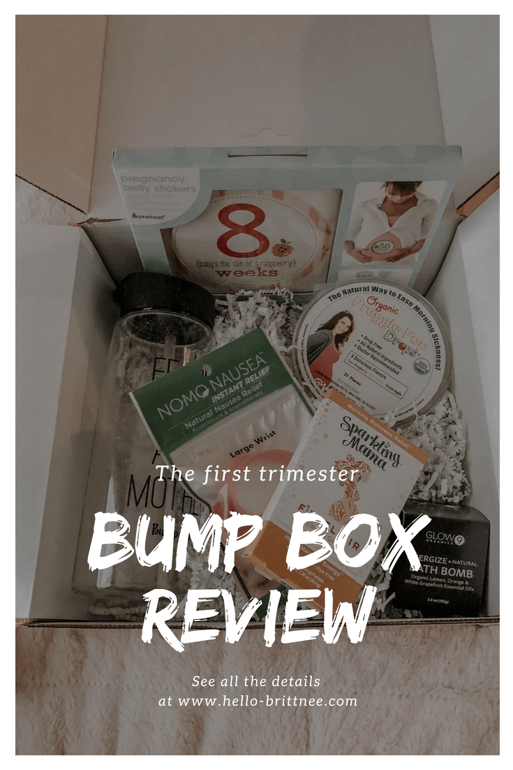 hello-brittnee-bump-box