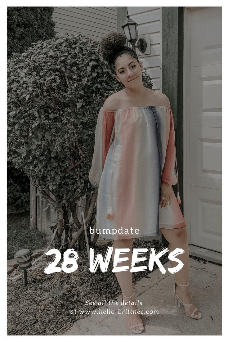hello-brittnee-bumpdate-28-weeks