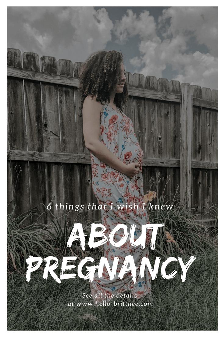 hello-brittnee-pregnancy-pros-cons-pinkblush