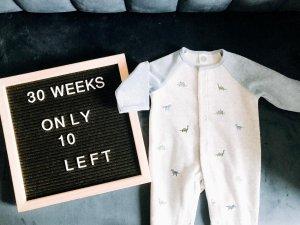 hello-brittnee-30-week-bumpdate
