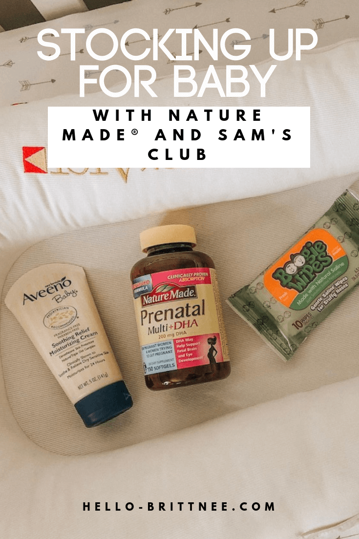 hello-brittnee-stock-up-naturemade-prenatal-sams-club