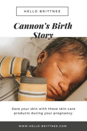 hello-brittnee-cannon-birth-story