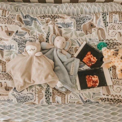 hello-brittnee-newborn-life