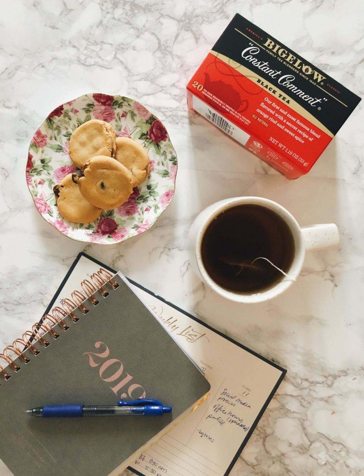 hello-brittnee-bigelow-tea-hot-tea-month