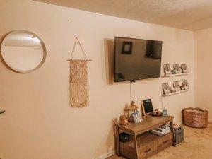 hello-brittnee-renuzit-snuggle-family-room