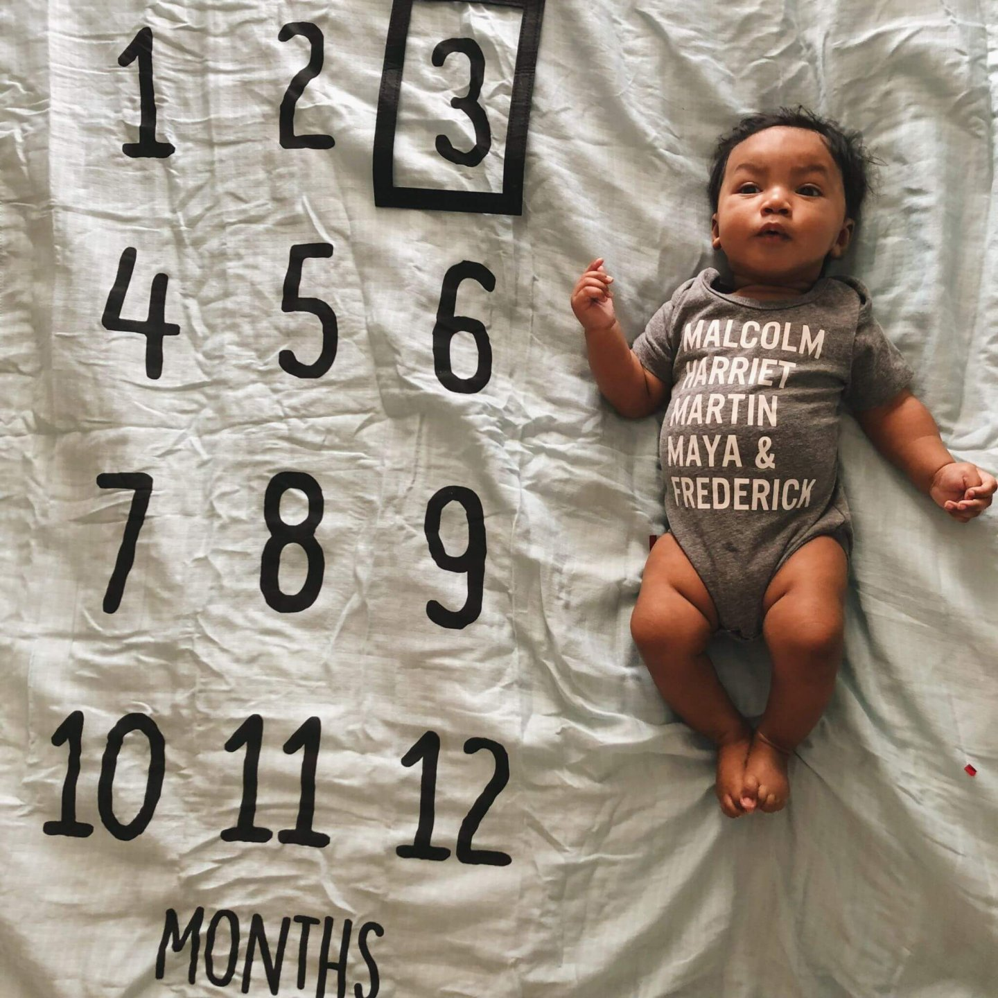 hello-brittnee-three-months-cannon
