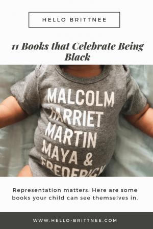 hello-brittnee-black-history-month-black-children-books
