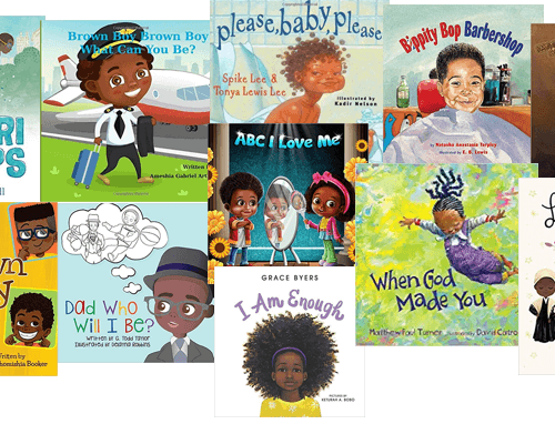 hello-brittnee-black-history-month-black-children-books