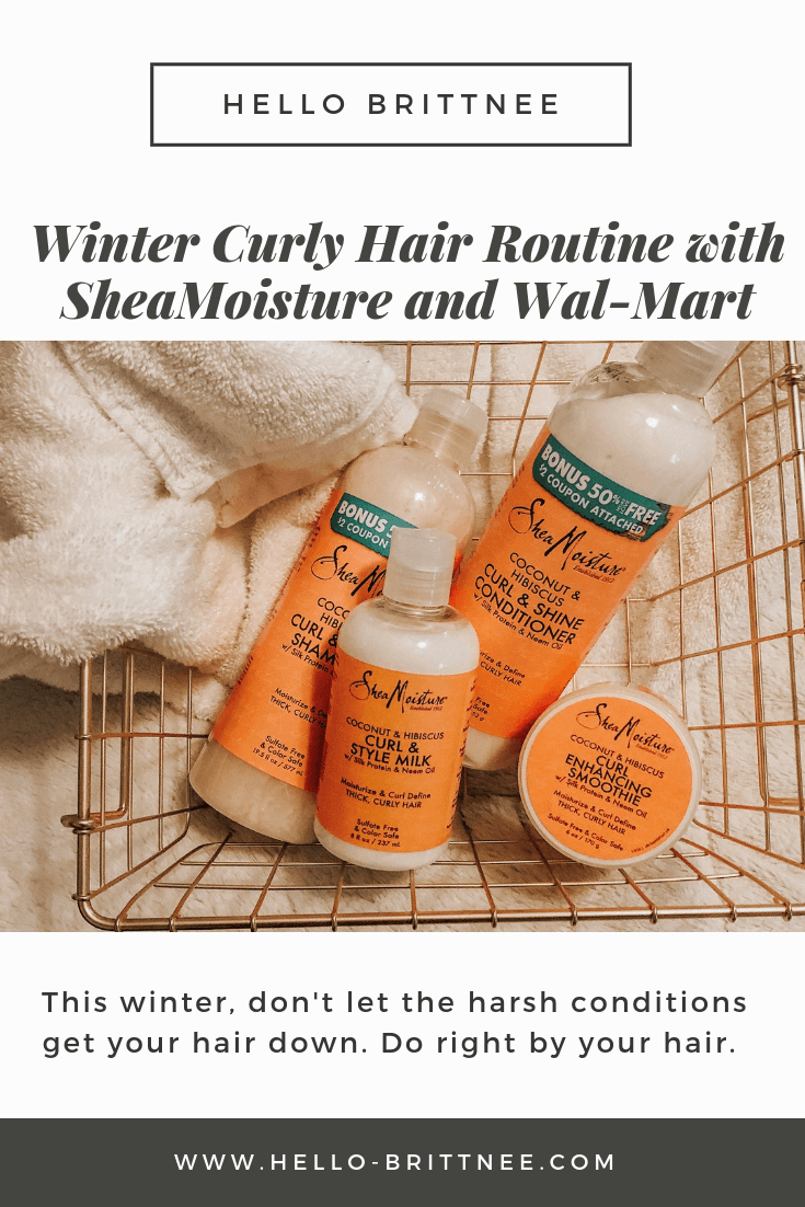 hello-brittnee-winter-hair-routine-sheamoisture