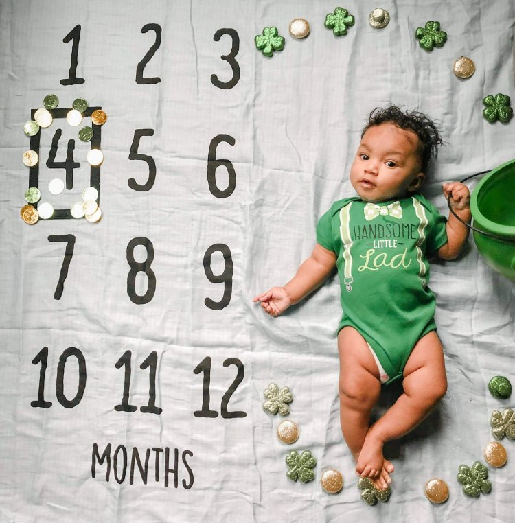 hello-brittnee-four-months-cannon