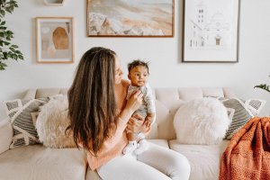 hello-brittnee-mothers-day-gift-guide-2019