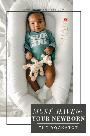 hello-brittnee-newborn-must-have-dockatot