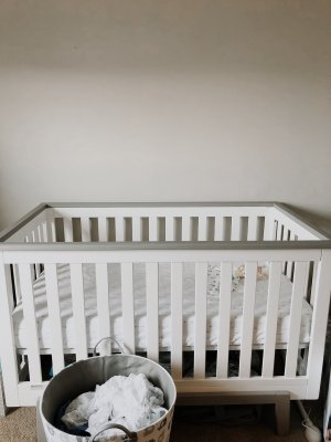 hello-brittnee-cannon-nursery