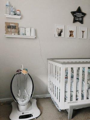 hello-brittnee-cannon-nursery