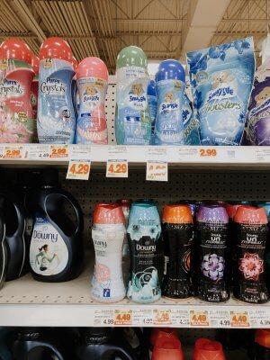 hello-brittnee-linen-closet-snuggle-scent-shakes