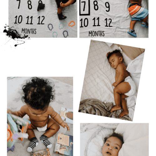 hello-brittnee-cannon-monthly-update-six-months-seven-months