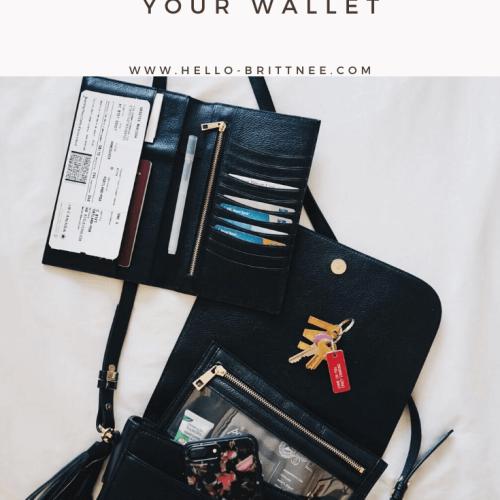 hello-brittnee-how-to-declutter-your-wallet