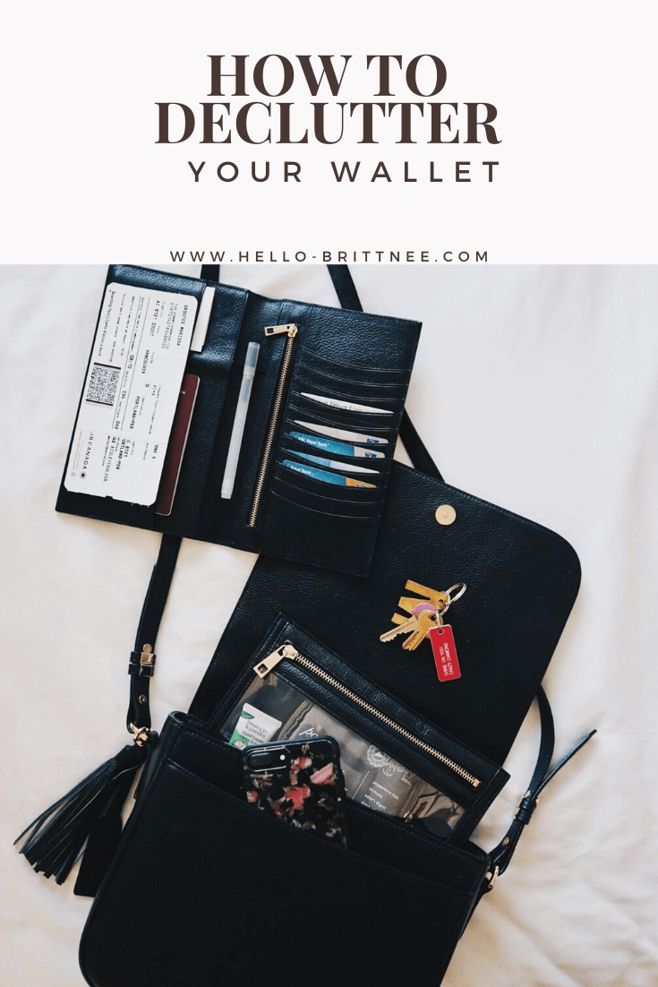 hello-brittnee-how-to-declutter-your-wallet