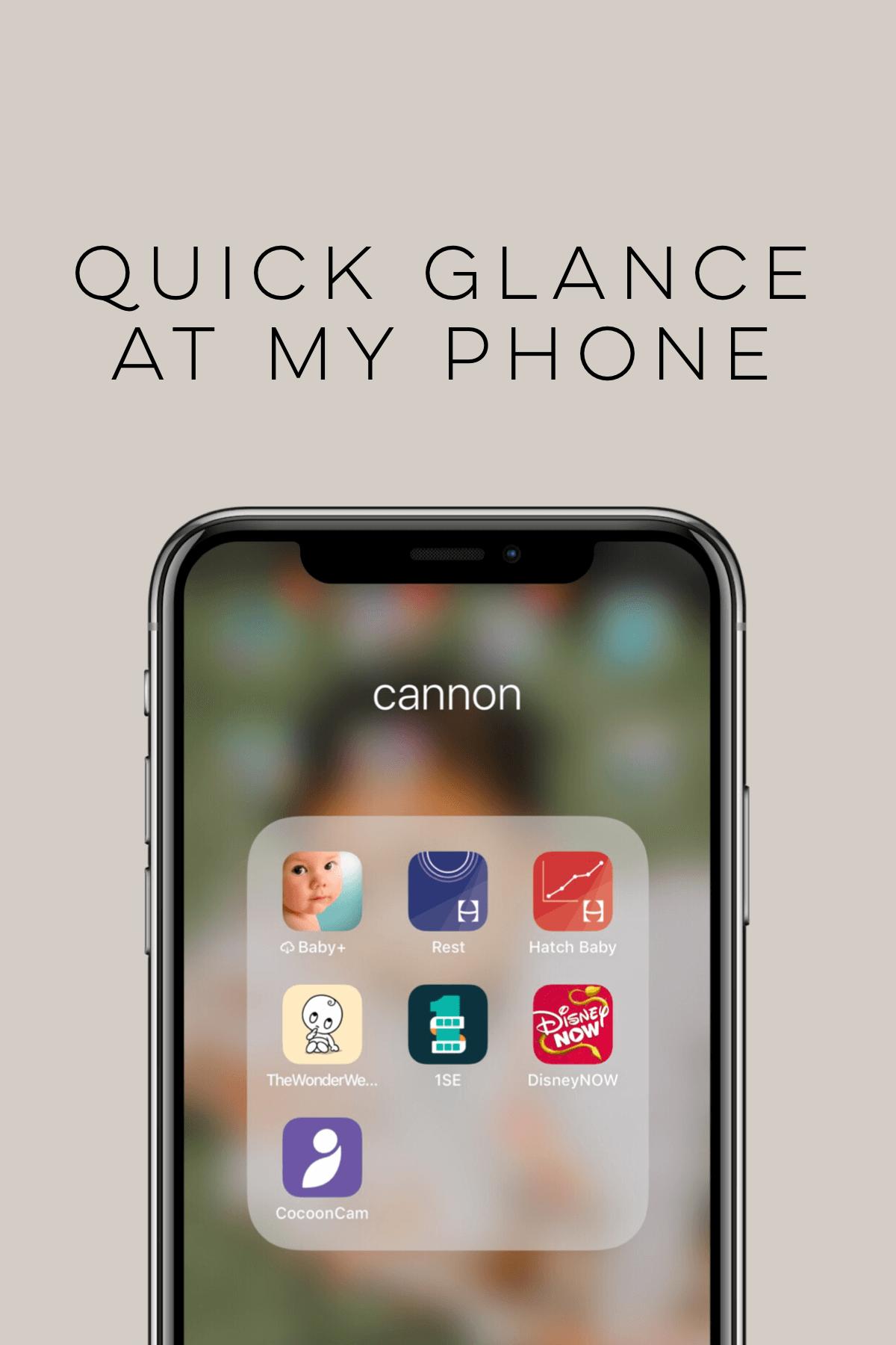 hello-brittnee-favorite-app-apps-mom-baby