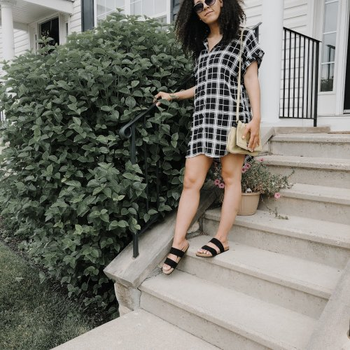 hello-brittnee-fall-summer-transitional-dress