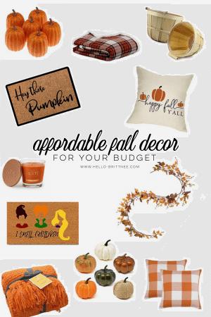 hello-brittnee-affordable-fall-decor