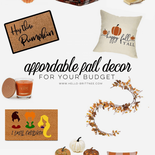 hello-brittnee-affordable-fall-decor