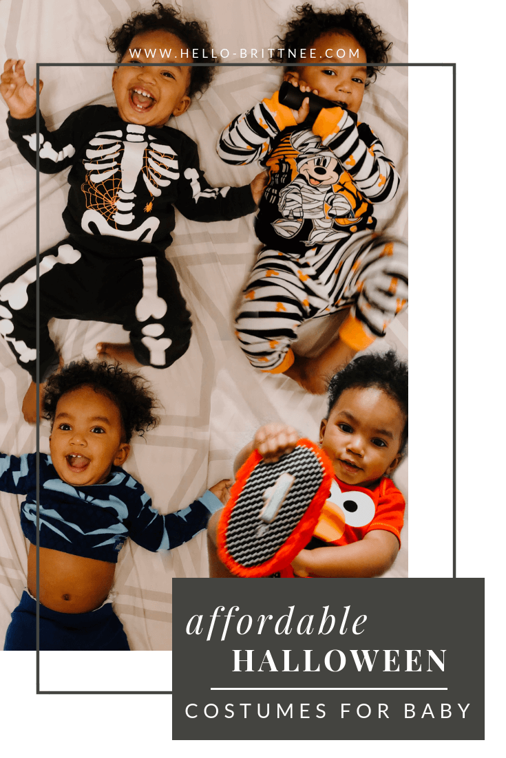 hello-brittnee-affordable-halloween-costumes-baby-toddler-infant