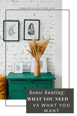 hello-brittnee-house-hunting-need-want