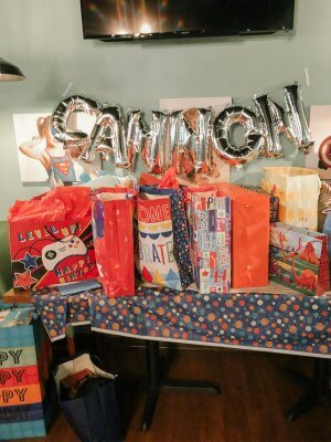 hello-brittnee-cannon-first-jam-space-jam-birthday-party