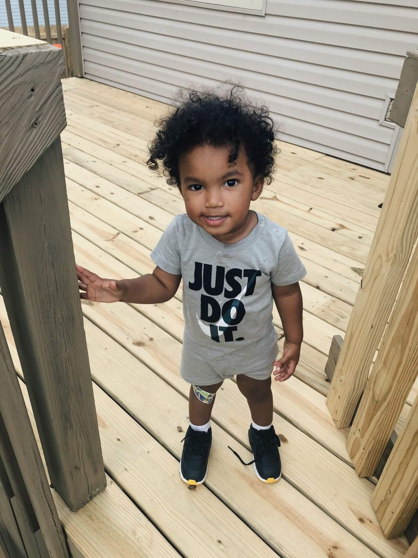 hello-brittnee-black-baby-kid-hair-care-biracial-baby-kid-hair-care