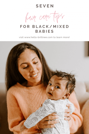hello-brittnee-mixed-black-baby-hair-care