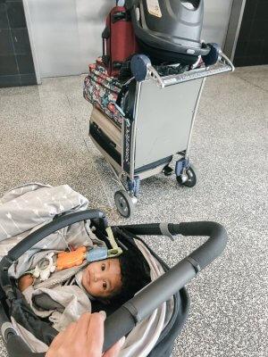 hello-brittnee-travel-tips-baby-infant