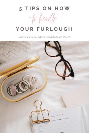 hello-brittnee-furlough-tips