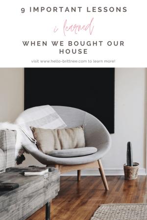 hello-brittnee-house-buying-tips