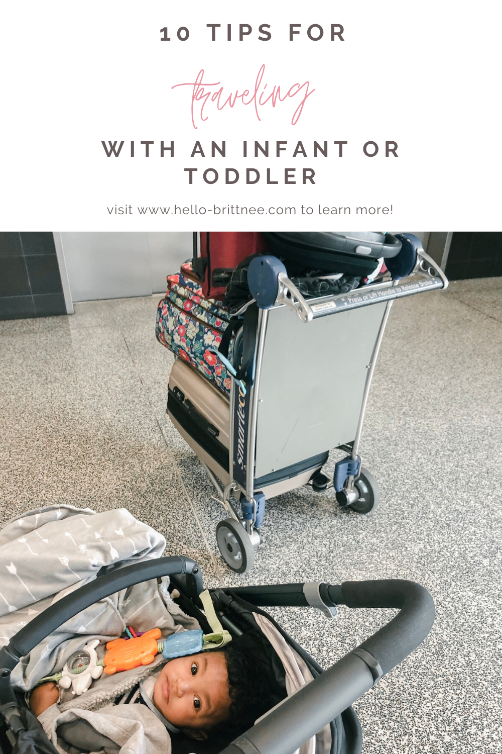 hello-brittnee-travel-tips-baby-infant