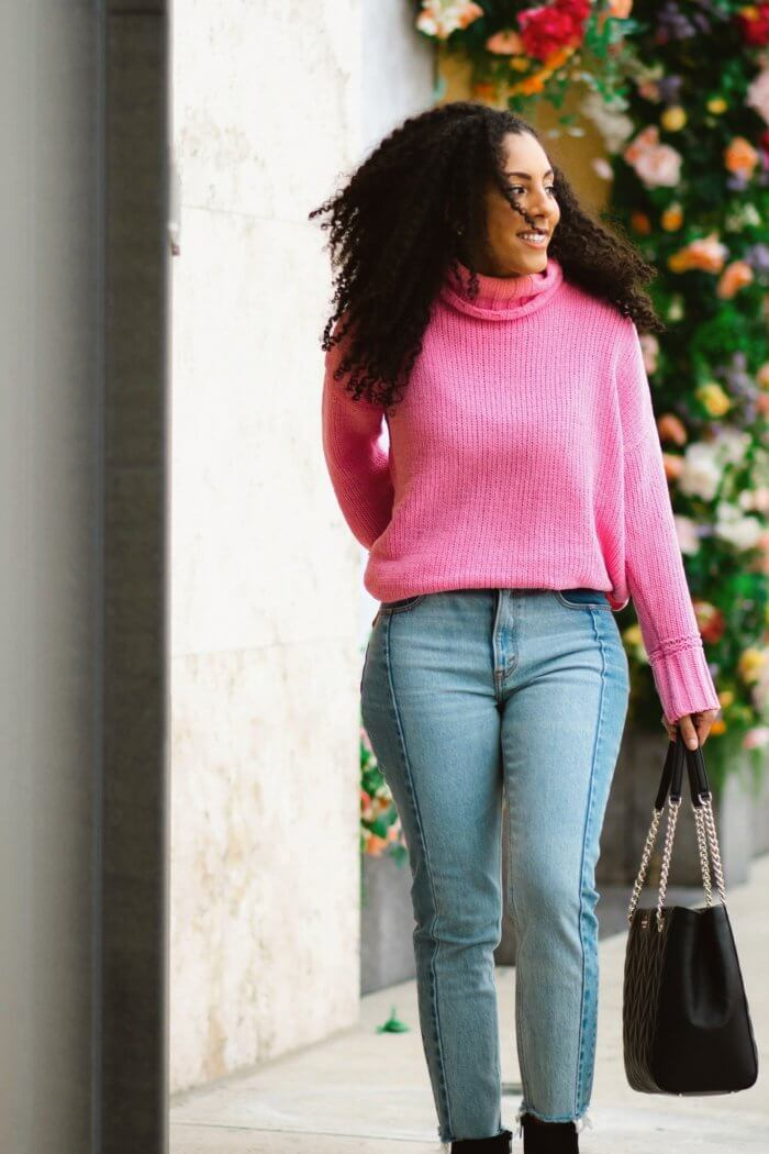 Fall Sweaters to Add to Your Closet