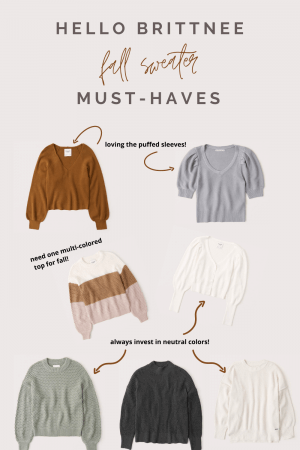 hello-brittnee-fall-sweaters-2020