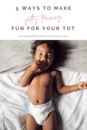 hello-brittnee-potty-training
